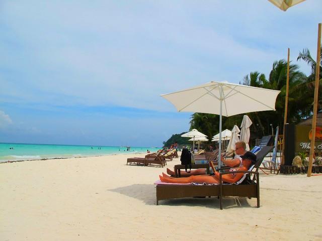 Boracay July 2011 (20)