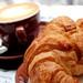 Breakfast - NY