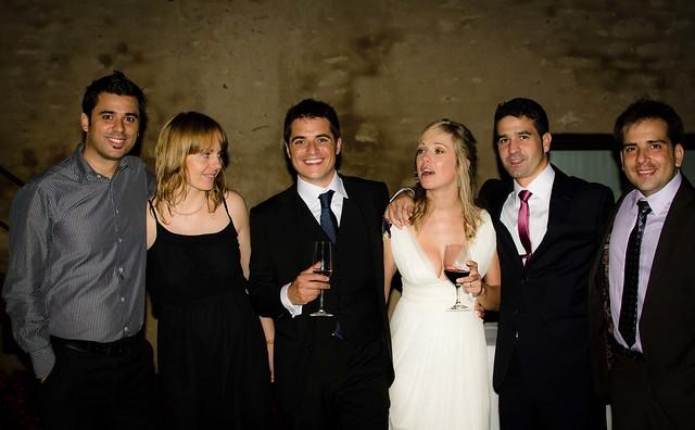 Beth&Quim marriage