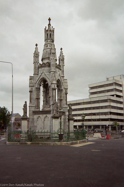 __4_0219: Cork