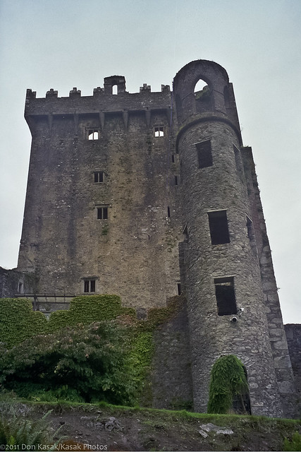 _3A_0243: Blarney Castle