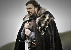 Eddard-Stark