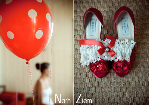 chaussures_mariage_rouge