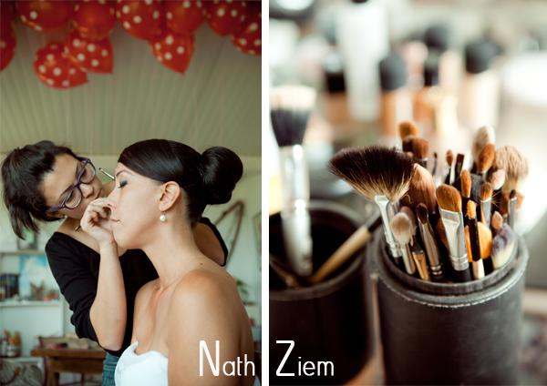 maquillage_mariage_normandie