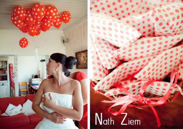 theme_mariage_rouge