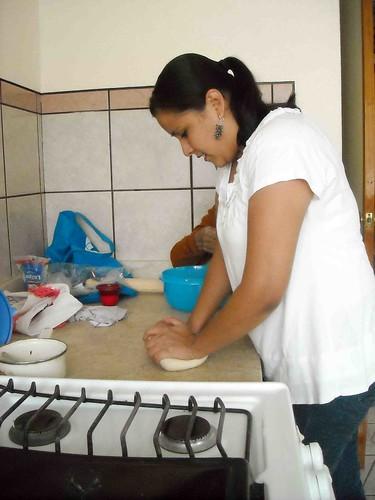 flour_5