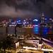 Hong Kong day one-56