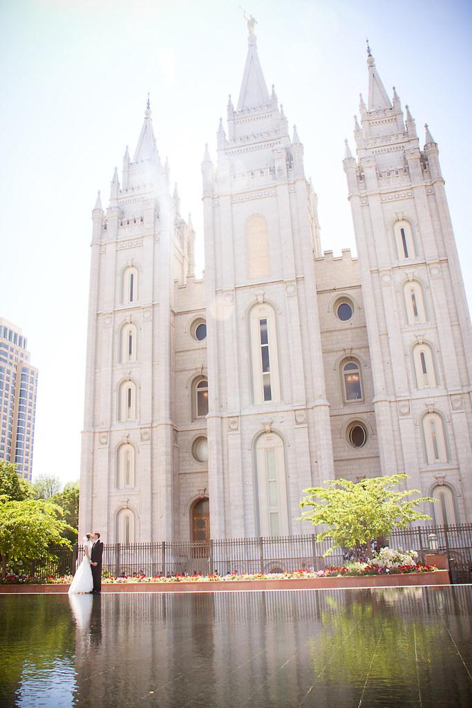 Julee Wedding Blog-36