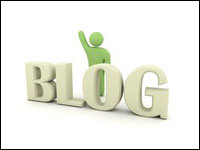 choose self-hosted or free blog