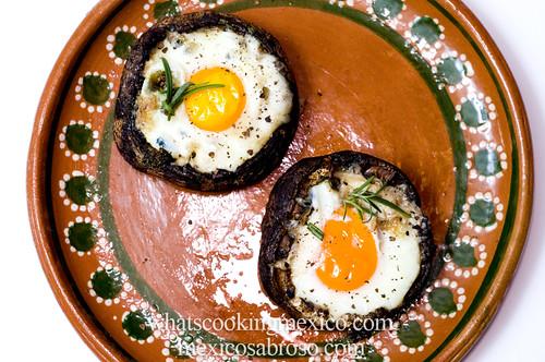 portobello_egg