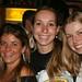 Lílian, Michelle e Karen