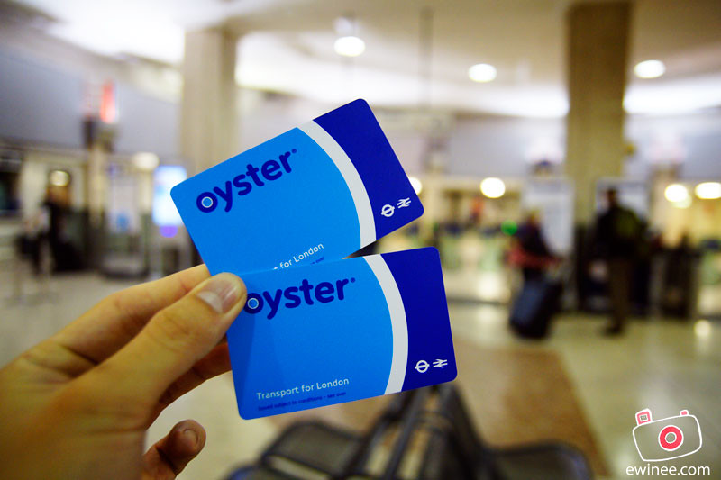 DAY-1-in-UK-OYSTER-PICADILLY-LINE-HEATHROW-5