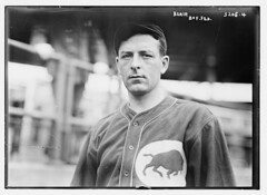 [Larry Schlafly, manager, Buffalo Federal League (baseball)]  (LOC) (The Library of Congress) Tags: brooklyn buffalo baseball parkslope blues larry libraryofcongress federal league 3rdavenue 3rdstreet 4thavenue washingtonpark 4thave schlafly 3rdave 3rdst 1ststreet 1stst buffaloblues federalleague xmlns:dc=httppurlorgdcelements11 larryschlafly dc:identifier=httphdllocgovlocpnpggbain16999 harryfentonlarryschlafly harryfentonschlafly harryfschlafly harryschlafly