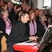 Konzert Regglisweiler
