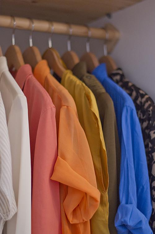 closet_rainbow02-web