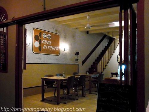 soul kitchen trattoria muntri street penang R0013099 copy
