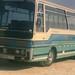 - 5967502709_ba332bcb34_s