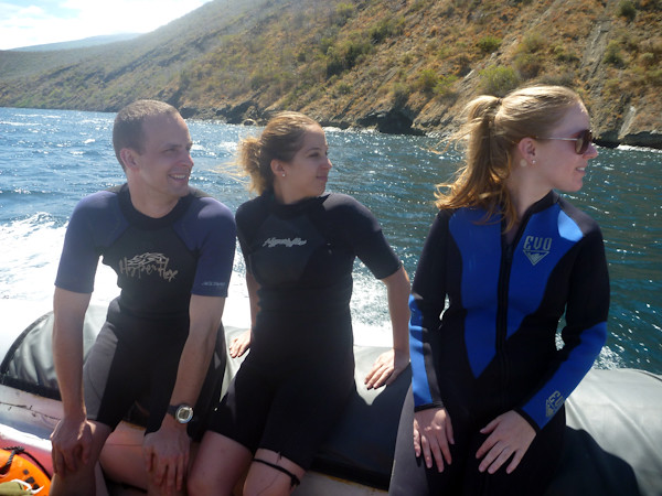 RYALE_Galapagos_Underwater-12