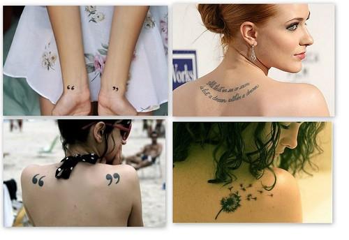 tetoválós képek