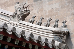 _DSC7896 (durr-architect) Tags: china school court temple peace buddhist beijing buddhism prince palace monastery harmony lama tibetan han dynasty emperor qing kangxi yonghegong lamasery monasteries yongzheng eunuchs