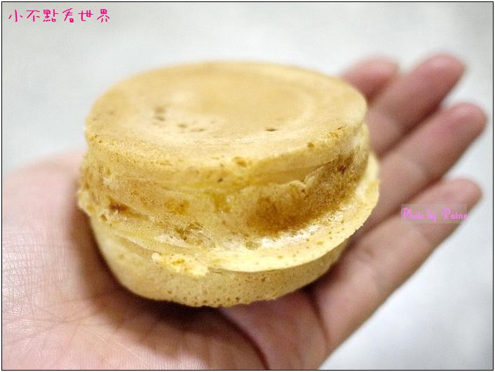 萬丹紅豆餅 (10).JPG