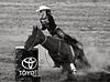 Barrel Racing! (Ken Yuel Photography) Tags: canada manitoba morris cowgirls cowboyhat saddle horsemanship barrelracing cowgals digitalagent kenyuel womensbarrelracing rodeowomen femalecowboys rodeolife toyotabarrels womenarethebestatthis