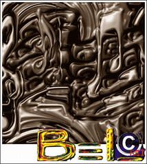 Música doce, como o chocolate. (BELcrei 2010) Tags: world city blue wedding friends party brazil people baby holiday canada paris france amigos flower london art love sol beach nature water car japan brasil america work canon germany mexico liberty photography photo blog fantastic spain nikon friend espanha colorful artist peace photographer arte natural zoom photos kodak amor natureza greenpeace paz australia exposition vida vip fractal tribute lover bel artedigital pintura artista oceano espiritual tokio amazonia ecologia naturale collores gününeniyisi belcrei belcrei2010 belcrei2011