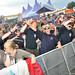 """2 23 juli dag zaterdag – 2011 boom"""" """"tomorrowland sterrennieuws"""