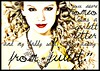 Love story 2 (DaisyWakefield) Tags: lovestory taylorswift