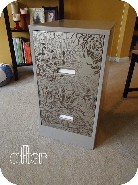 File Cabinet (4)