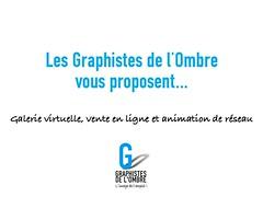 Slide01 (Pecha Kucha Marseille Provence) Tags: de graphistes lombre