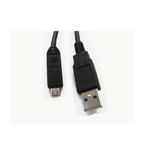 USB to Micro USB cable assembly