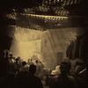 Ambiance de Souk au Maroc (alain vaissiere) Tags: truthandillusion