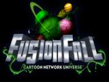 juego de cartoon network