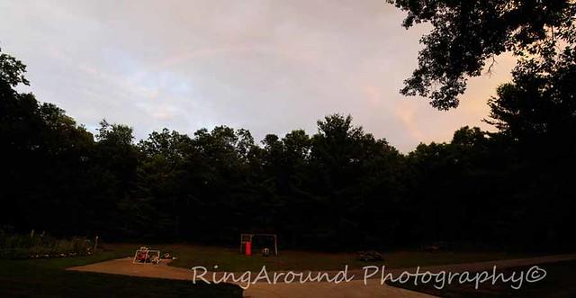 july 10,2011  (1)