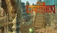 Juegos PC - The Chosen