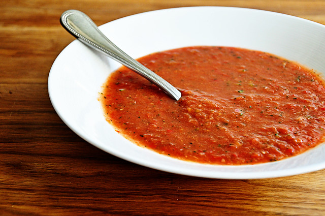 gazpacho copy