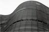 img028 (Juliano Fernandes) Tags: casa italia saopaulo grafiti edificio centro noite tiradentes fotografia marginal abandonada saofrancisco construcao terminalbandeira