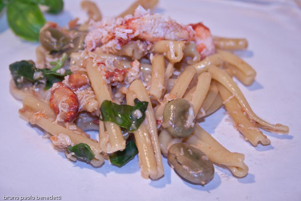 caserecce-pasta-6-1.jpg