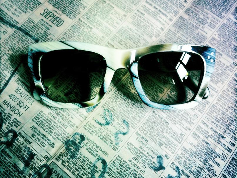 celine shades 2