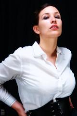 Void Sans Ange (krazykevcool) Tags: ladies portrait woman sexy beauty lady model glamour nikon pretty sassy gorgeous babes