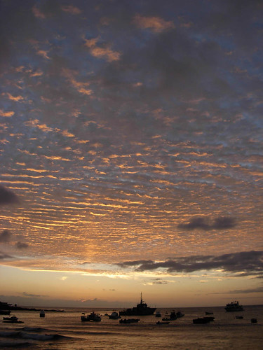20110625-256.jpg by melbergink