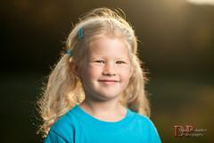 VBS Portrait Series #1 (David Pinkerton) Tags: portrait female pittsburgh child pennsylvania einstein rimlight beautydish strobist cranberrytownship paulcbuff singhrayvarind cybercommander nikkor85mmf14g vagabondmini