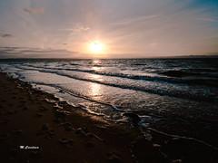Pôr-do-Sol - Sunset (Miguel Tavares Cardoso) Tags: sunset portugal alcochete natureplus flickraward nikonflickraward today´sbest migueltavarescardoso por~do~sol