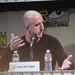 San Diego Comic-Con 2011 - the Raven panel - director James McTeigue