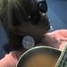 guitarrita...