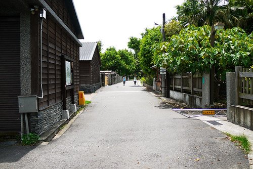 20110626_105050_羅東林場