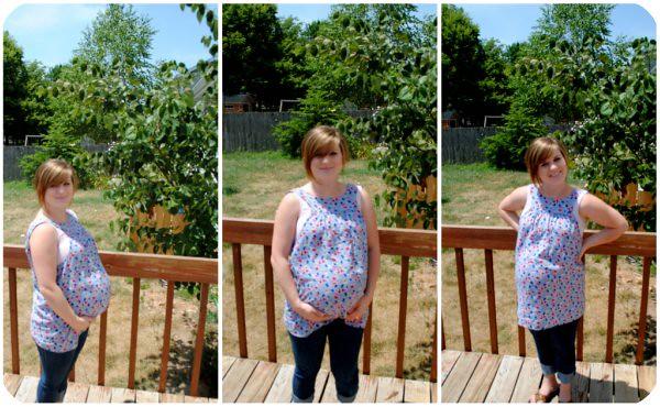 39 weeks.