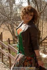 melody4arab.com_Amani_El_Swissi_16475 (نغم العرب - Melody4Arab) Tags: el amani اماني swissi