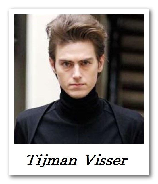 EXILES_Tijman Visser0046_Jeroen Van Tuyl AW10(Official)